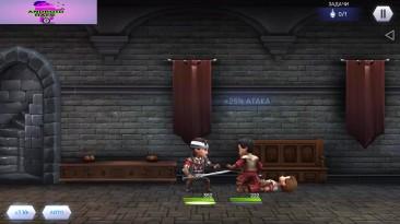 AC Rebellion Assassin's Creed Восстание взлом на неуязвимость и открытие всех персов