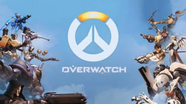 Описание обновления Overwatch от 29 октября 2020