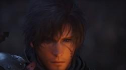 """""""Final Fantasy XVI выйдет в 2021 году только на PS5"""". Официальный журнал PlayStation Magazine упоминает релиз"""