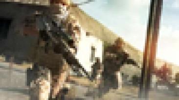 Первый DLC к Operation Flashpoint: Red River выйдет в конце июня