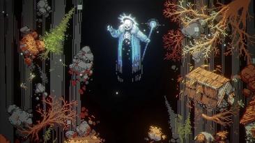 Композитор Loop Hero заявляет, что со временем в игре будет новая музыка, бесплатно для тех, кто купил саундтрек