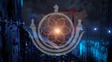 На Fig профинансировали ролевой экшен Consortium: The Tower в духе Deus Ex