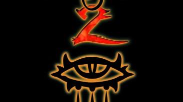"""Neverwinter Nights 2 """"Manuals(руководство пользователя)"""""""