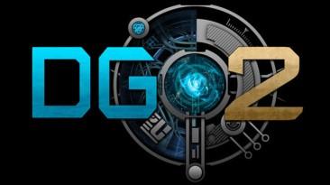 Logitech Gaming раздают ключи к бета-тесту Defense Grid 2.