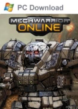 Официальные сайты онлайн игры на компьютер через торрент бесплатно фото 360-987