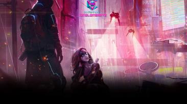 Киберпанк RPG от первого лица - Conglomerate 451 покинет ранний доступ уже 20 февраля