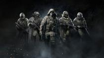 Tom Clancy's Ghost Recon: Breakpoint Бесплатные выходные и скидка 75%