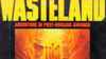 Брайан Фарго возродит Wasteland?