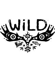 Обложка игры WiLD