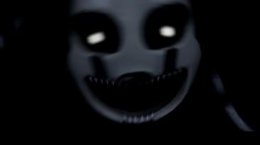 Five Nights at Freddy's: Help Wanted прибывает на Nintendo Switch