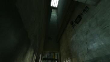 Архитектура в Dishonored. Часть 2