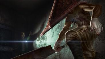 Silent Hill: 20-тилетняя ретроспектива. Часть первая