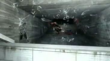 """Shaun White Skateboarding """"Релизный трейлер"""""""