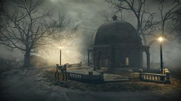 О картах Battlefield Hardline: Betrayal наглядно и в деталях