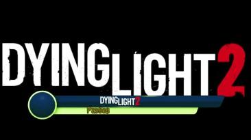 Кто такой Эйден Колдуэлл? / ВСЁ О Dying Light 2!