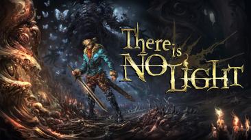 Система морали и исследование подземного мира в новом геймплее отечественной адвенчуры There Is No Light