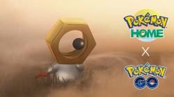 Разработчики Pokemon Go впервые добавят в игру двух редких покемонов