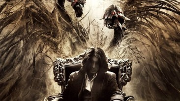 Русификатор The Darkness 2