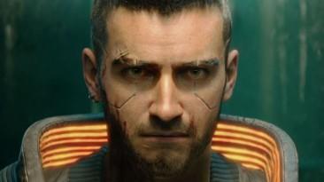 На Night City Wire покажут новый трейлер Cyberpunk 2077 и кадры с геймплеем