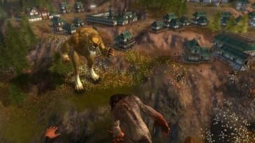 Lionhead анонсирует новый конкурс