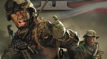 """Armed Assault 2 """"Миссия - Странный инцидент"""""""