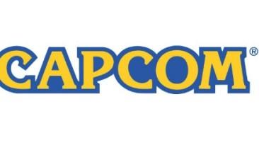 Capcom: Выход ремейков по другим играм будет зависеть от успеха DuckTales: Remastered