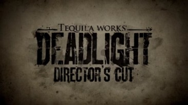 Deadlight - Directors Cut: Трейнер/Trainer (+2) [1.0] {MrAntiFun}