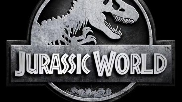 Jurassic World Evolution: Таблица для Cheat Engine [1.6.2.40162] {l0wb1t}