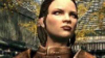 Bethesda наотрез отказывается комментировать Skyrim: Dragonborn