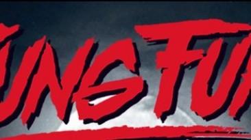 Kung Fury - или возвращение фильмов с тиле 80-тых