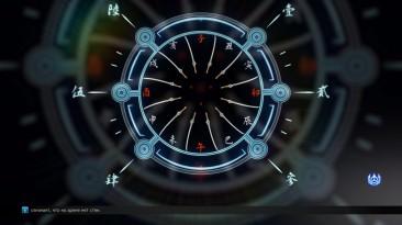 "Tekken 7 ""Модернизация вида"""