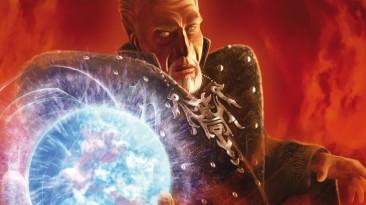 Arcania + Gothic Pack за 159 рублей в Steam