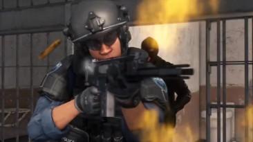 """Дополнение """"Battlefield Hardline. Предательство"""" - бесплатно с 5 по 12 июля"""
