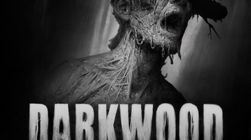 "Darkwood ""Патч 1.1 hotfix 4 (14889) to 1.1 hotfix 5 (15247) GOG"""