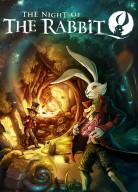 Night of the Rabbit, the