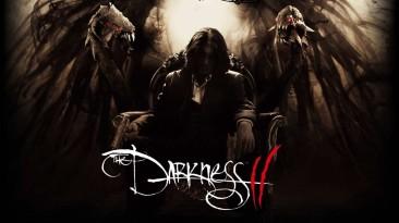 Humble Bundle раздает The Darkness II