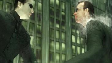 The Matrix: Path Of Neo. А какой путь выберешь ты?