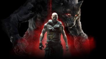 Мнение об Werewolf: The Apocalypse - Earthblood. Разве это зверь?