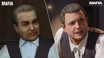 Большой разбор Mafia и Mafia: Definitive Edition. Часть 4