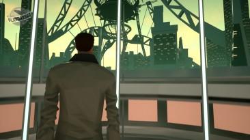 Хорошая попытка: видеообзор State of Mind