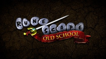 """После релиза классическая """"Old School RuneScape"""" получила 94% положительных отзывов"""