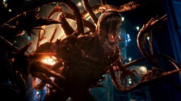 "Spider-Man: Shattered Dimensions""Карнаж 2021 (ремастер)"""