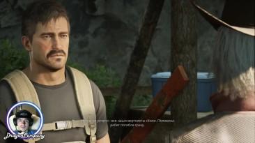 Первый взгляд на Ghost Recon Breakpoint Open Beta