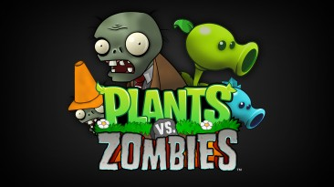 "Plants vs. Zombies ""Фикс Тумана"""