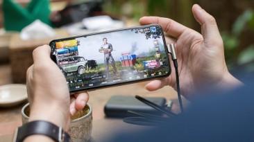 Россияне потратили на мобильные игры $235 млн за 3 месяца