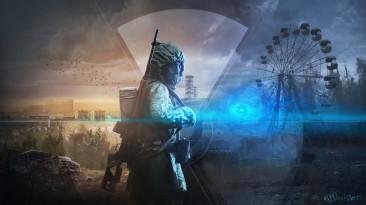 """Вопросы и ответы относительно S.T.A.L.K.E.R. 2: никакой конкретики, но обещают поделиться """"интересностями"""" в будущем"""