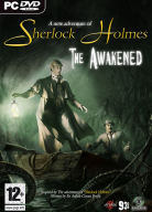 Sherlock Holmes: The Awakened - Remastered