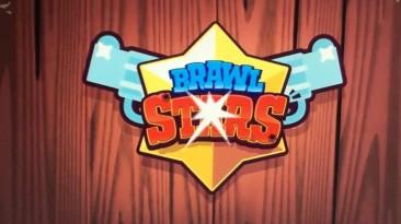 Brawl Stars почти догнала по деньгам Clash Royale