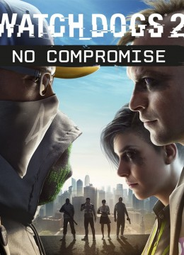 Watch_Dogs 2: No Compromise