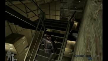 Прохождение Max Payne 2 (Без ранений): 1-2 Преступный гений